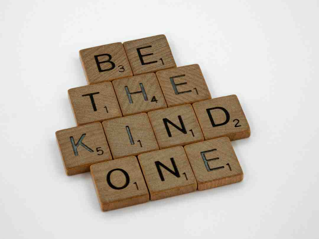 How to Practice Random Acts of Kindness