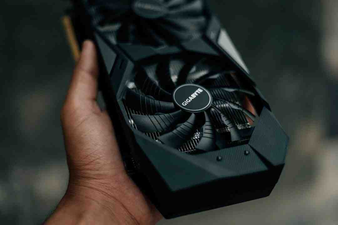 How to Update Nvidia Drivers