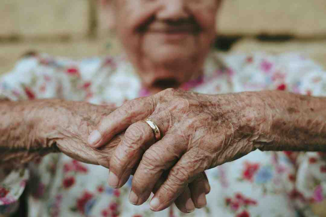 How to Become an Advocate for the Elderly