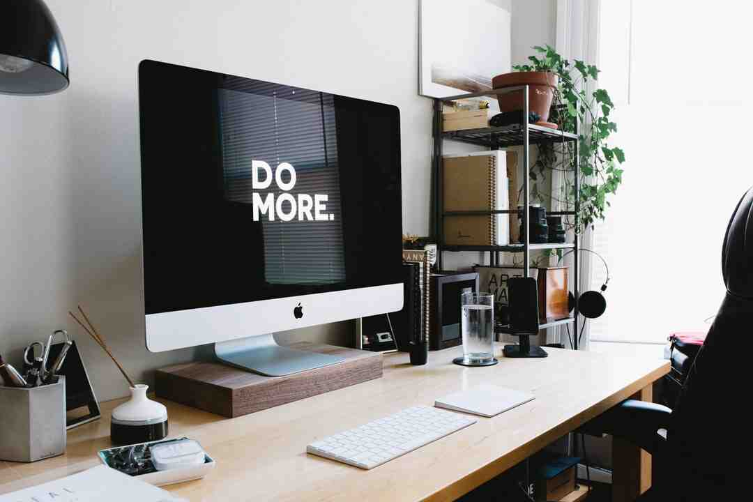 How to follow blogs on wordpress