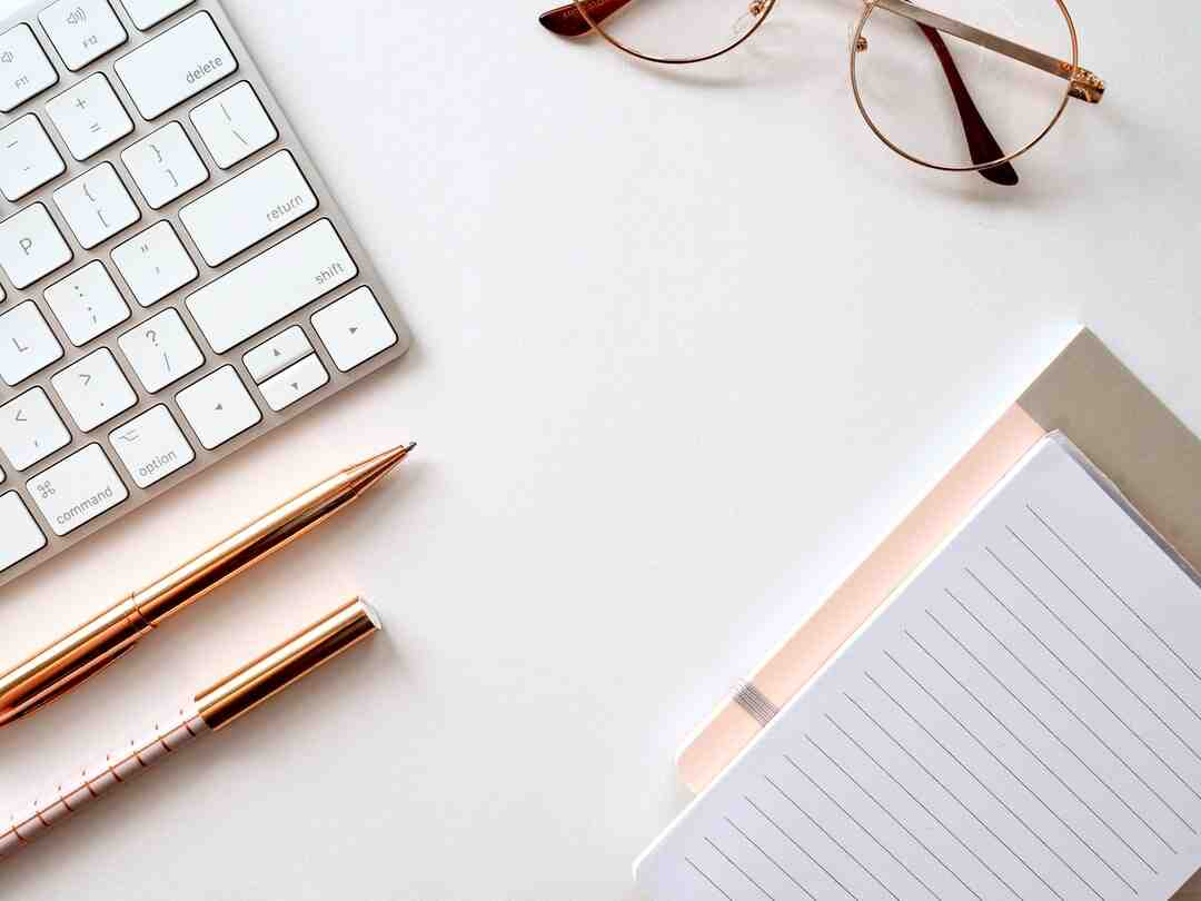 How to publish blogs