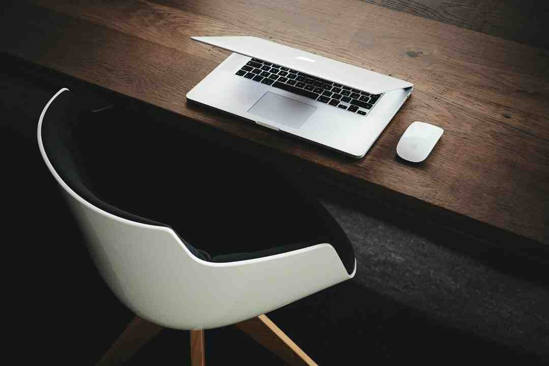 Is Information Technology a stressful job?