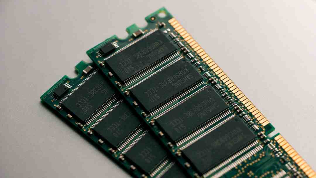 What enables DDR3 memory to be faster?