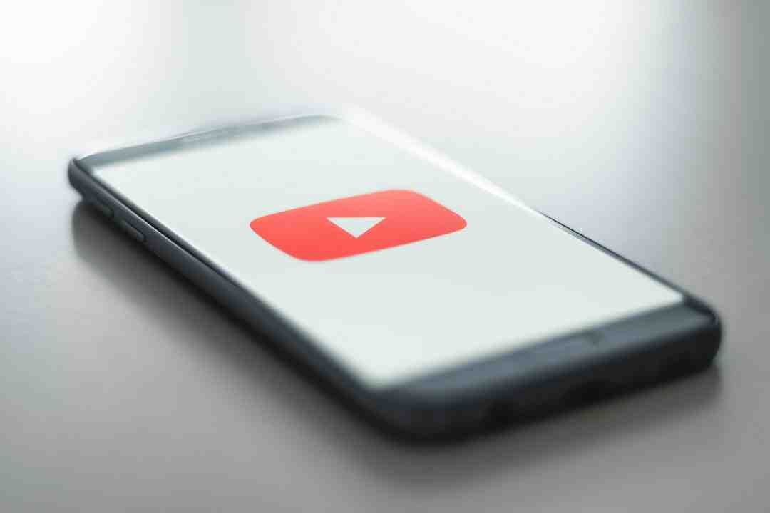 How record audio from youtube