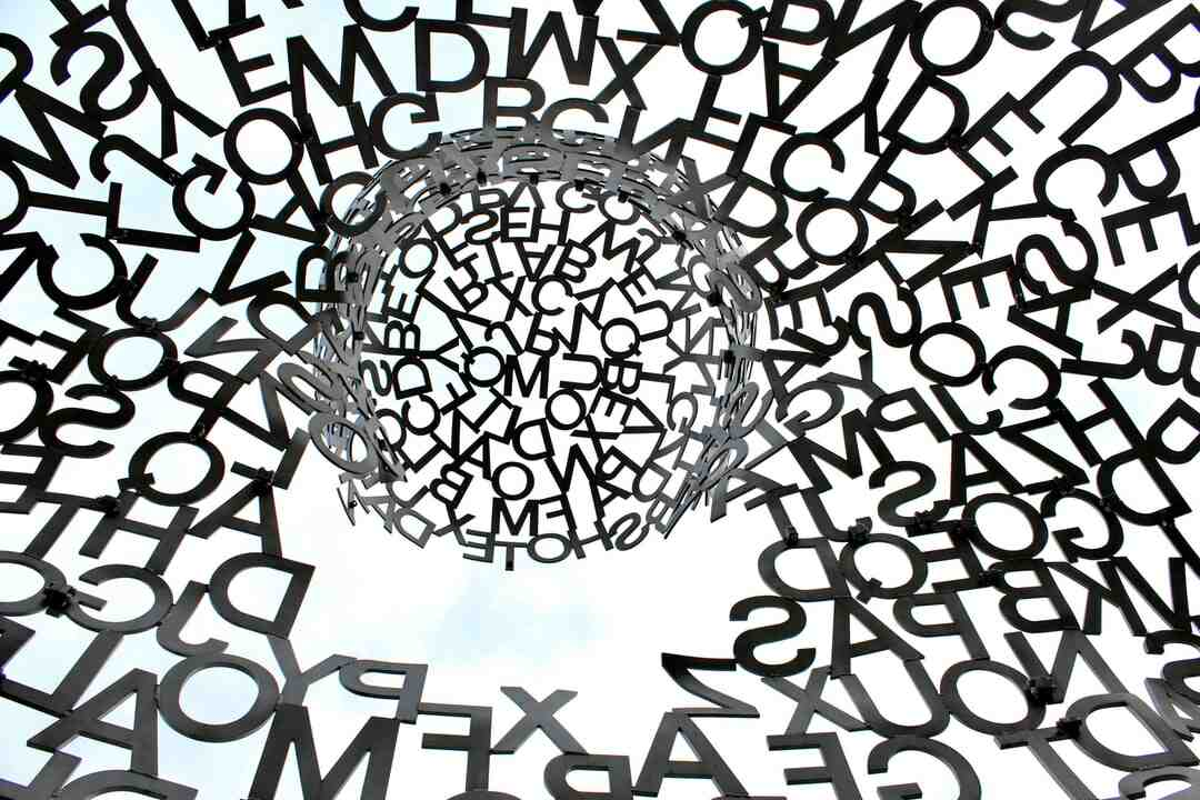 What words can you make with the letters enrich?